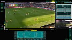 Professional video analysis system for your team Sport Body, Sport Man, Kids Bulletin Boards, Stress, Oufits Casual, Diabetes Treatment Guidelines, Sports Graphics, Good Day Song, Budget Template