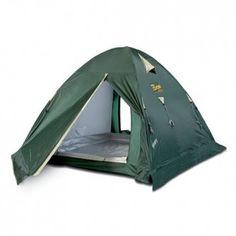 Iniziamo ad organizzare le escursioni per la prossima estate  . Nordkapp 4. Tenda nuova !