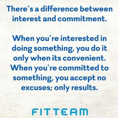 Are you interested or committed? Fitteam.com/DarleneDeMet DarleneDeMet.takeactioninhealth.com
