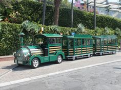 Our transportation is innovative and different and we propose to let you know some emblematic places of Câmara de Lobos city.  #Sightseeing #tour #city #camaradelobos #train