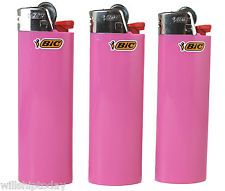 Bic Lighter, Handmade Items, Pink, Ebay, Jeep Liberty, School, Products, Pink Hair, Roses