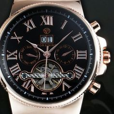 MA 447 Senza Tempo Cosmograph Breitling, Best Sellers, Omega Watch, Dreams, Accessories, Collection, Tag Watches