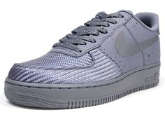 purchase cheap 7934b ac554 Nike Air Force 1 Low