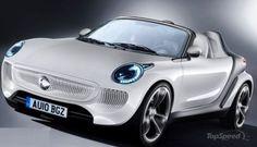 2012-smart-roadster_600x0w.jpg (600×345)