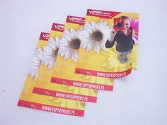 http://www.viperprint.pl/eprint8/nr/UL042/    Odpowiednio wykorzystane i kolportowane ulotki na pewno będą świetną reklamową inwestycją.