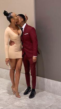 Best Indoor Garden Ideas for 2020 - Modern Dope Couples, Cute Black Couples, Black Couples Goals, Cute Couples Goals, Black Couples Tumblr, Matching Couples, Couple Goals Relationships, Relationship Goals Pictures, Couple Relationship
