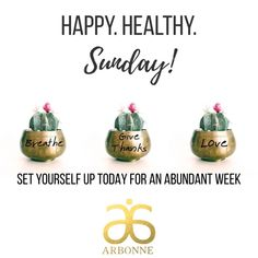 """The weekend is almost over, have you set yourself up for success to start the new week? I've indulged in some """"cheat"""" meals and wine over the weekend 🍷😍🍕 Tomorrow it's back to workouts and healthy choices! Arbonne Logo, Arbonne Business, Arbonne Protein, Arbonne Nutrition, Healthy Lifestyle Changes, Healthy Choices, Healthier You, How To Stay Healthy, Arbonne Party"""