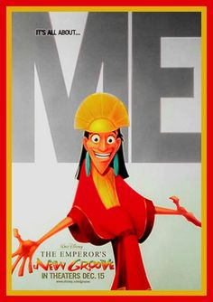 the emperors new groove torrent