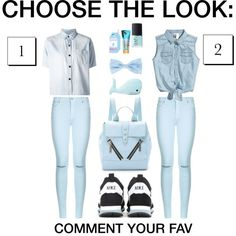 Choose the look #20 by grapefashion on Polyvore featuring polyvore, moda, style, Current/Elliott, 7 For All Mankind, NIKE, Kenzo, Topshop, NARS Cosmetics and Forever 21