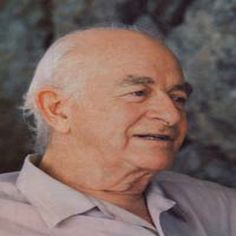 An Interview With Linus Pauling Nobel Prize Scientist - Natural Health - MOTHER EARTH NEWS