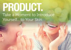 Our skin protects us from microbes and the elements, helps regulate our body temperature and permits our sense of touch, heat and cold. Advanced Skin Care, Naturally Beautiful, Our Body, Feeling Great, How To Introduce Yourself, Health Benefits, Your Skin, Skincare, Take That