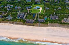 Coveted Location, Immediate Ocean Acess