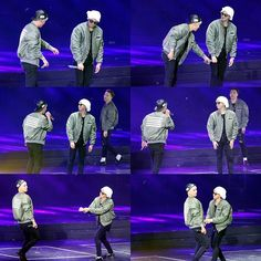 «BIGBANG 2015 World Tour MADE in Macao ....#BIGBANG #TAEYANG #sol #top #kpop #yb #vip #me #smile #youngbae #you #korea #daesung #boy #love #hkvip #rise…»