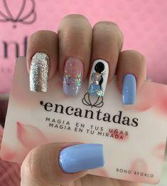 Shellac Nail Designs, Shellac Nails, My Nails, Nail Art Designs, Sophisticated Nails, Elegant Nails, Stylish Nails, Precious Nails, Tape Nail Art