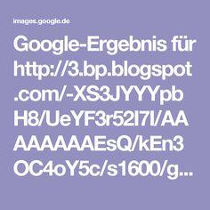 Google-Ergebnis für http://3.bp.blogspot.com/-XS3JYYYpbH8/UeYF3r52I7I/AAAAAAAAEsQ/kEn3OC4oY5c/s1600/girl-with-a-tattoo.jpg