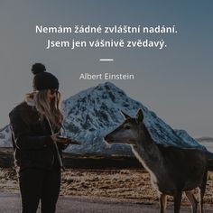 Famous Movie Quotes, Quotes By Famous People, People Quotes, Cs Lewis Quotes, Shakespeare Quotes, Albert Einstein Quotes, Strong Women Quotes, Nikola Tesla, Historical Quotes