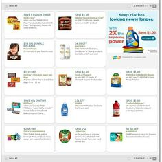 We have 449 free coupons for you today. To find out more visit: largestcoupons.com #coupon #coupons #couponing #couponcommunity #largestcoupons #couponingcommunity #instagood #couponer #couponers #save #saving #deals