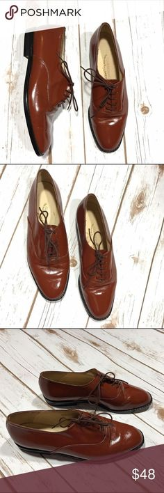 CHAUSSURES - MocassinsMadame Ines