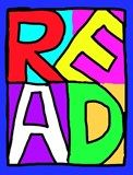 Art Inspired by Robert Indiana