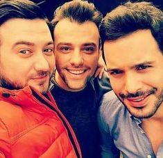 2,436 Me gusta, 58 comentarios - ₁₉₈₇ (@barsiarduc) en Instagram Movies And Series, Tv Series, Elcin Sangu, Winter Fun, Turkish Actors, Polish Girls, Barista, Vape, Social Media Marketing