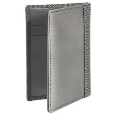 Driving Wallet