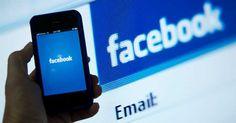 Facebook: no caiga en la vieja trampa de '¿Quién revisa tu perfil'?