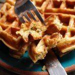 http://lovintheoven.com/2012/08/lemon-poppy-seed-waffles.html