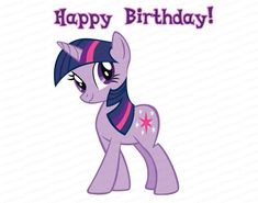 My Little Pony Printable Coloring Pages Twilight Sparkle : Coloring pages from hasbro my little pony party