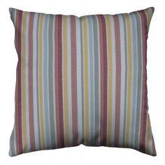 Sole. #mariaflora #cushions #cuscini #sole