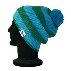 Orkney from Zaini Hats