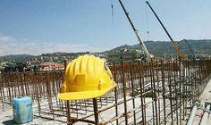 Sicilia: In otto anni #persi 10 mila posti di lavoro: dalla crisi alle prospettive dal Patto per Catania... (link: http://ift.tt/2mMJW5v )