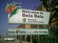Bela-Bela in Limpopo Tourism, Broadway Shows, Dream Wedding, Wedding Ideas, Places, Broadway Plays, Wedding Ceremony Ideas, Travel, Turismo