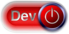 DeviceOnline is a free software that allow users to exchange content between devices such as PC, Smart TV, Mobile Phone, etc.