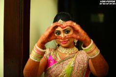 Candid Photography, Wedding Photography, Pondicherry, Photographic Studio, Princess Zelda, Disney Princess, Post Wedding, Wedding Couples, Photographers