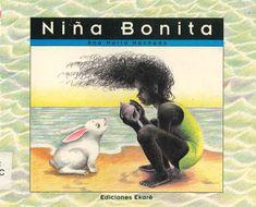 Nina Bonita by Ana Maria Machado Award Winning Books, Stories For Kids, Black History Month, Book Publishing, Childrens Books, Afro, Books To Read, Reading, Genetics