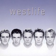Played What I Want Is What I Got by Westlife #deezer #YDNW1991