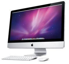 Macintosh-essa máquina é um cranio da apple...quero uma