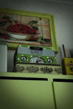 Retroradio Retro Radios, Blog, Blogging