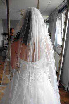 #bruidskapsel #bruidsmakeup #bruidsstyling #trouwen
