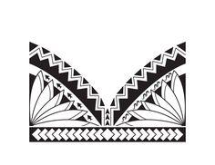 maori tattoos about Maori Tattoos, Tribal Tattoos For Men, Marquesan Tattoos, Samoan Tattoo, Arm Tattoo, Body Art Tattoos, Tattoo Drawings, Band Tattoo Designs, Sketch Tattoo Design