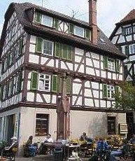 Mosbach, Germany