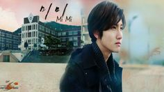 미미 / Mimi [episode 3] #episodebanners #darksmurfsubs #kdrama #korean #drama #DSSgfxteam GOLI