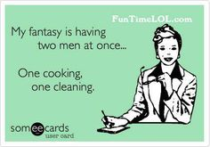 Funny Ecards About Men | Ecards Graphics Ecards Comments Ecards Facebook Graphics Ecards ...