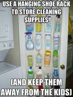 That is a cool idea maybe I'll try that when I move into my new apartment later this year.