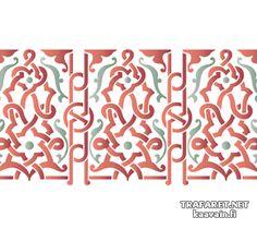 arabes026_l.png (300×268)