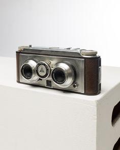 VC007-Stereo-Camera.jpg