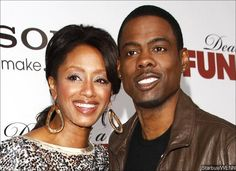 Chris Rock's Estranged Wife Opens Up About Mystery Daughter Allegedly Living Illegally in the U.S.   #ChrisRock, #Daughter, #Entertainment