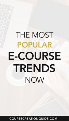 98 Best Online Course Creators Images Internet Marketing Online