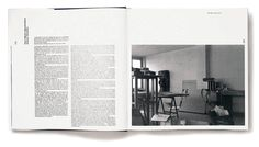 Peter Märkli — Approximations - Atelier Dyakova