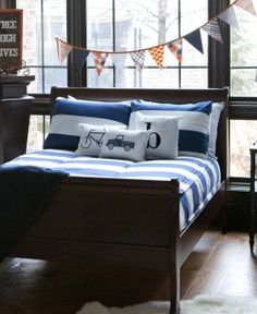 zip up bedding for k